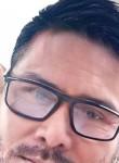 Raymond, 48  , Manila