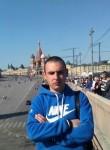 Dmitriy, 28  , Izyum