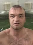 Aleksey, 31, Yuzhno-Sakhalinsk