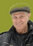Sergey, 68  , Achinsk