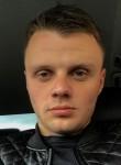 Yuriy, 27, Murmansk