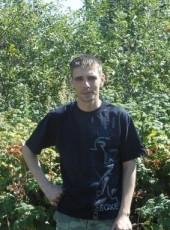 Mikhail, 32, Russia, Tula