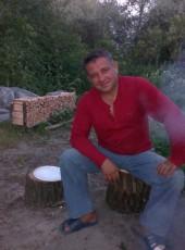 ALEKSANDR, 50, Ukraine, Kiev