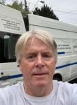 Nicolas James, 57  , New York City