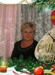 Tamara, 59  , Achinsk