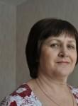 Tamara, 65  , Vsevolozhsk