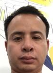 Nguyen Anh, 37  , Vinh