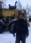 Sergey, 67  , Ulan-Ude