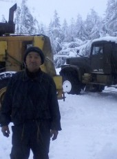 Sergey, 66, Russia, Ulan-Ude