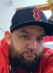 Tommie, 36  , Philadelphia