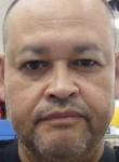 Antonio, 47  , Bayamon