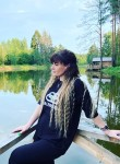 Agnessa, 41  , Reutov