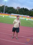 Evgeniy, 35, Chelyabinsk