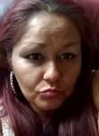 prettyeyesUS, 50  , Wichita Falls
