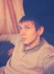 Vladimir , 28, Artem