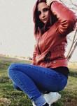 Alyena, 21  , Kushva
