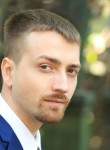 Pavel, 33, Moscow