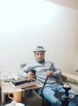 Sultan, 26  , Ujar