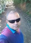 Devanny, 44, Volta Redonda