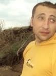 rus, 35  , Kopeysk