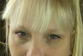 Alena, 46 - Just Me