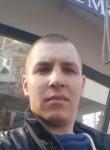 maksim, 28, Khabarovsk