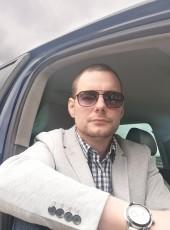 Ilja, 34, Latvia, Riga
