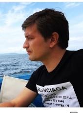 Vyacheslav, 34, Russia, Khabarovsk