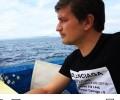 Vyacheslav, 34 - Just Me Photography 4