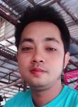 gea, 40  , Ratchaburi