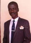 Asante  Michael, 49  , Wa