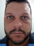 Marcos, 38  , Itajai