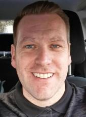 Ian _Shane, 45, United States of America, Manassas