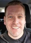 Ian _Shane, 45  , Manassas