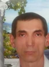 Stefan, 50, Russia, Zakamensk