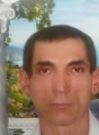 Stefan, 50  , Zakamensk