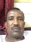 محمد, 44  , Jeddah
