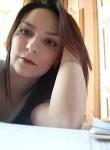 Vasilina, 31  , Zheleznogorsk (Krasnoyarskiy)