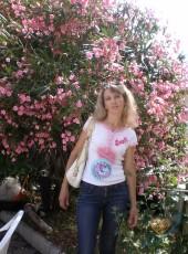 svetlana, 48, Russia, Volgograd