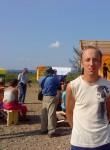 Aleksey, 41  , Perm