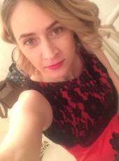 Nicka, 40, Россия, Москва