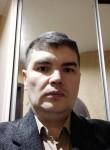 Vadim, 42  , Omsk