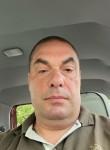 Luke, 43, Hoofddorp