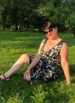 Tatyana, 41  , Goryachevodskiy
