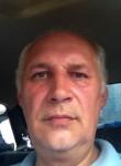 Igor, 51  , Kazan