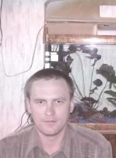 kirill petrov, 41, Russia, Saransk