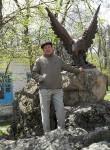 Anatoliy, 63  , Kartaly