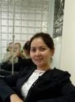 mikova1979