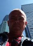 Zamechatelnyy, 46  , Moscow