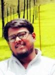 Rohith Reddy, 24  , Mahbubnagar